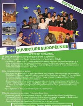 Ouverture européenne 2021 (Copy).jpg