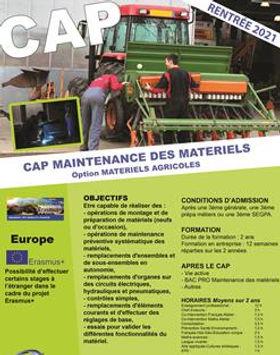 CAP Plaquette MA 2021 (Copy).jpg