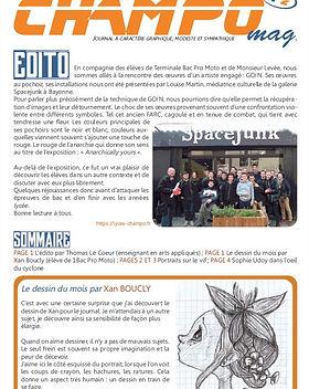Champo mag n°2 site internet.pdf - Adobe