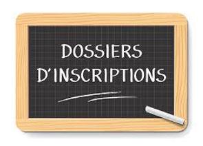 dossier inscriptions.jpg