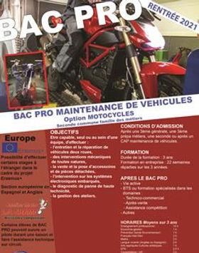 Plaquette moto Générale 2021 (Copy).jpg