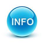 Information-1024x1024.jpg