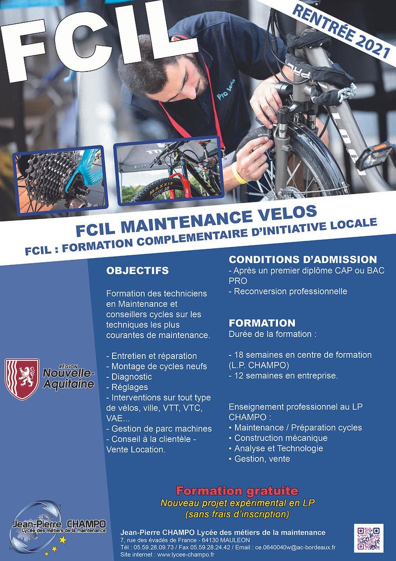 Plaquette FCIL Vélo 2021.jpg