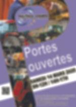 Affiche JPO 2020.jpg