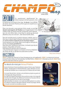 Maquette journal numéro 5 Internet.pdf -