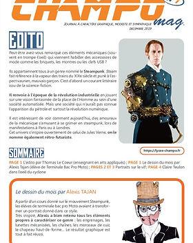 Champo mag n°7 site internet.pdf - Adobe
