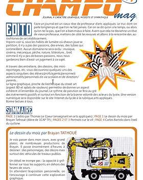 Champo mag n°1 site internet.pdf - Adobe