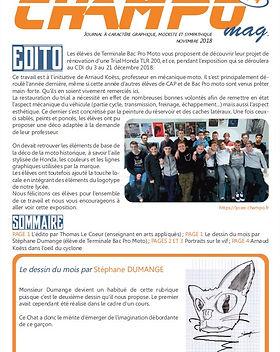 Champo mag n°4 site internet.pdf - Adobe