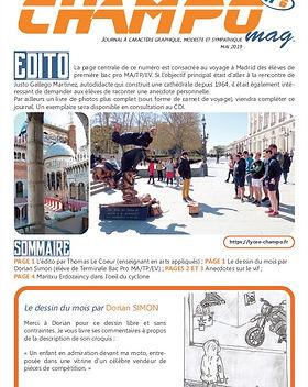 Champo mag n°6 site internet.pdf - Adobe