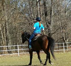Cochise riding.jpg