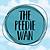 The Peedie Wan