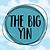 The Big Yin