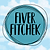 Fiver fitcheck