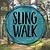 Sling walk