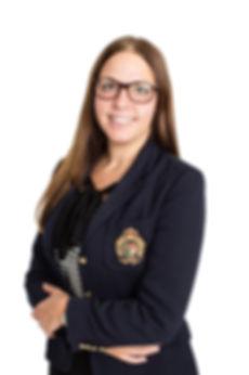 Advokat vårdnadstvist vårdnad om barn