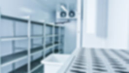 commercial-refrigeration-shutterstock_60