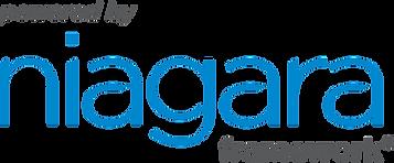 Powered_By_Niagara_Framework Logo.png