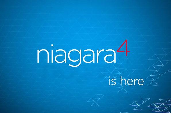 Niagara4.jpg
