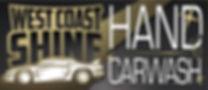 Carwash sign 6x2.4m.jpg