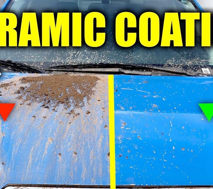 Ceramic coating.jpg