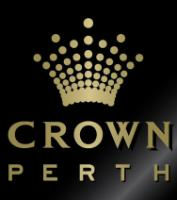 Crown Perth.jpg
