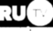 logo_rutv_muzchan [преобразованный].png