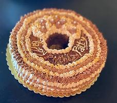 Choco-mel Flan Cake.jpg