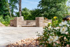 Hardscapes (1 of 27).jpg