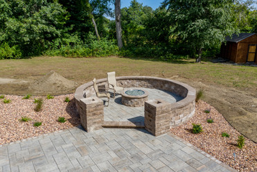 Hardscapes (15 of 27).jpg