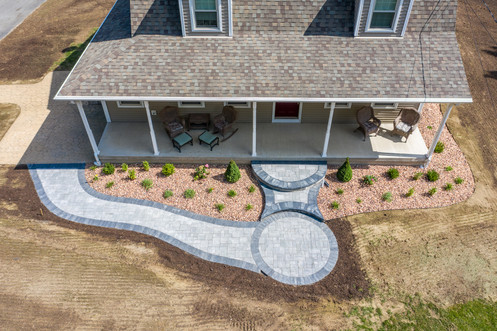 Hardscapes (26 of 27).jpg