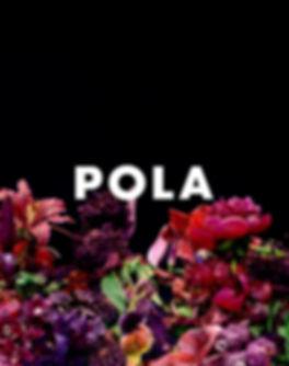 POLA+BA018.jpg