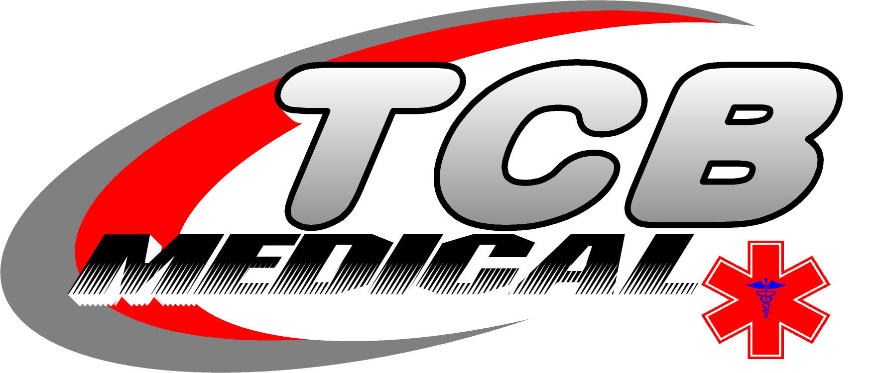 TCB Medical