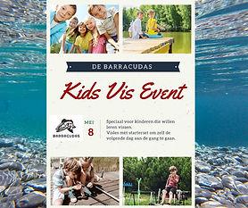 kids event folder.jpg