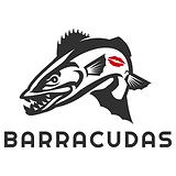 1500x1500 barracudas zoen.png