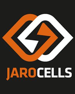 jarocells logo zwart.png
