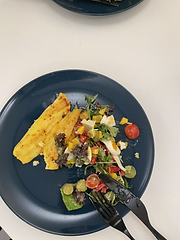 scholfilet curry 1 bord.HEIC