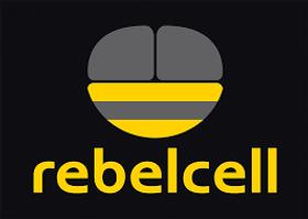 rebelcell logo zwart.png