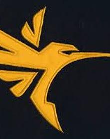humminbird logo.jpg