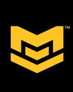 minn kota logo.png