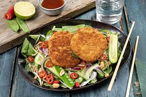 recepten kabeljauw-visrecept-thais.jpg
