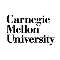 Gray CMU Logo 2.png