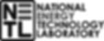Gray NETL logo.png