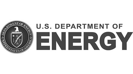 Gray DOE Logo.png