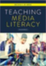 Teaching Media Literacy.jpg