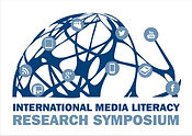 IMLRS logo.jpg