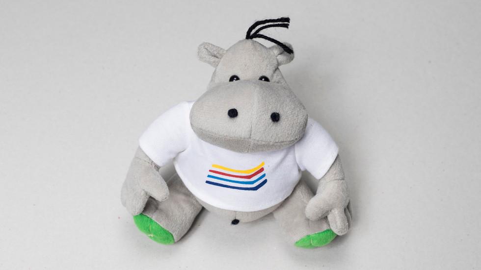 HippoDU.jpg