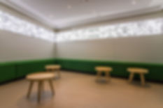 Lounge_groß.jpg