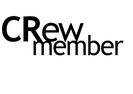 CRew_member.png