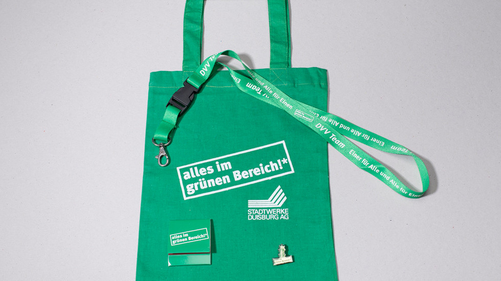 a.i.g.B._Merchandise.jpg