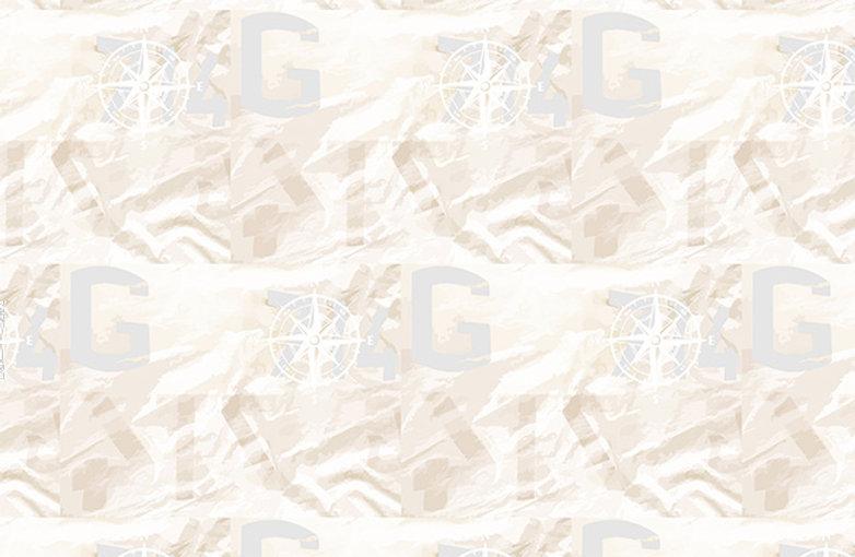 Jab_Muster_beige.jpg